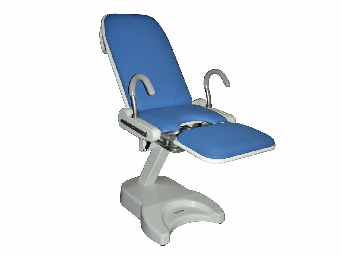 фото кресло гинекологическое уже